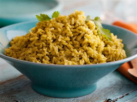 mexican side dish recipes beans rice salads more