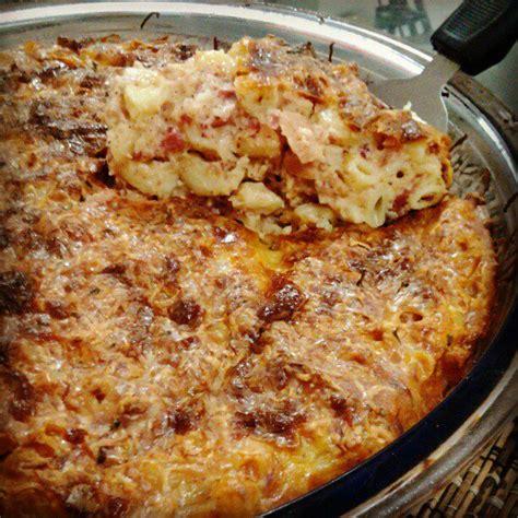 resep membuat seblak makaroni resep membuat daging panggang makaroni resep masakan