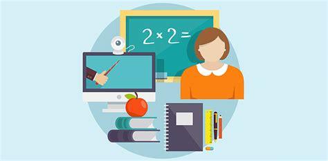 motivaci 211 n e innovaci 211 n docente imagenes de docente y estudiantes las tic s