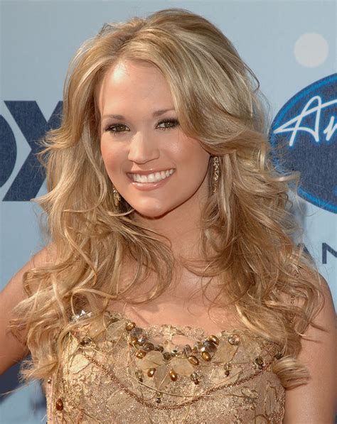 evening hairstyles wavy hair curly hairstyles for prom night parties the xerxes