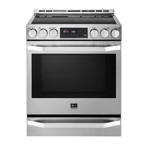 what is a warming drawer in a range lg studio 6 3 cu ft slide in electric range with warming