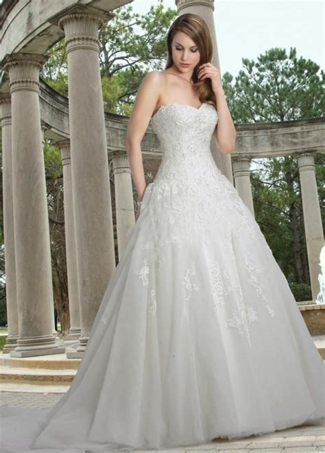 Wedding Gowns Vera by Vera Wang Plus Size Wedding Dresses Pluslook Eu Collection