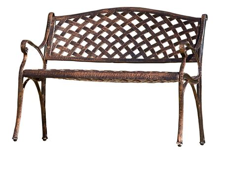 best benches top garden benches for sale benchmarkn