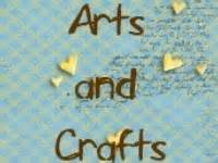 461 best arts and crafts images on pinterest diy