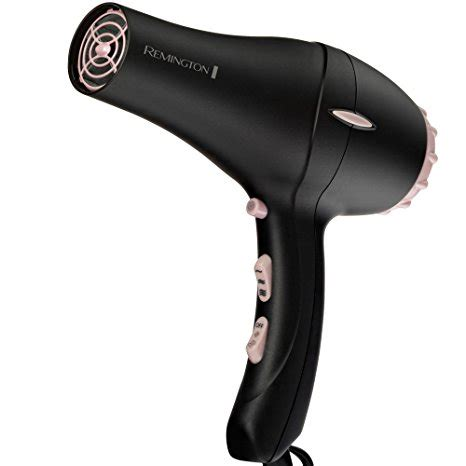 Conair Hair Dryer Catching by Best Hair Dryer 2018 Ultimate Buyer S Guide And Reviews