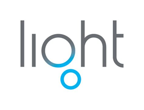 Light Companies In by Light Company