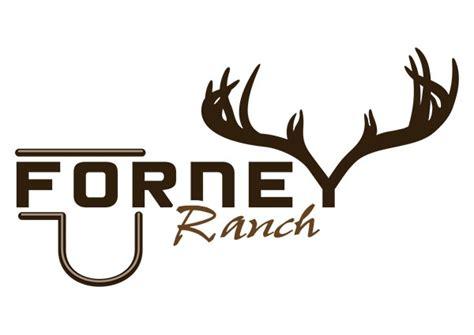 design a ranch logo cattle ranch logo hunting logo