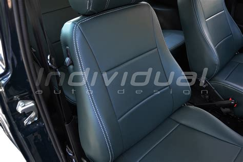 Seat Ladas Drive Car Seat Covers Lada Car Seat Covers Individual Auto
