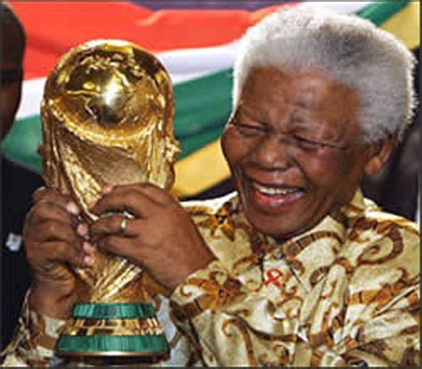 10 Interesting Nelson Mandela Facts My Interesting Facts | 10 interesting nelson mandela facts my interesting facts