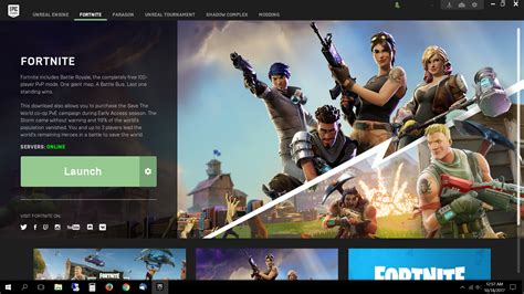 fortnite original release date finally pve is back on the page for fortnite fortnite