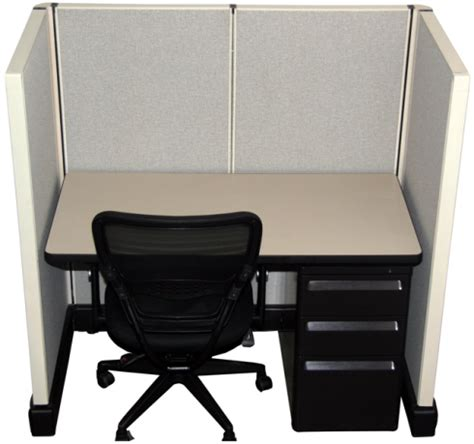 new used office furniture chicago cubicle concepts llc