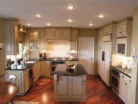black countertops  white cabinets prefab kitchen cabinets kitchen design small ikea small