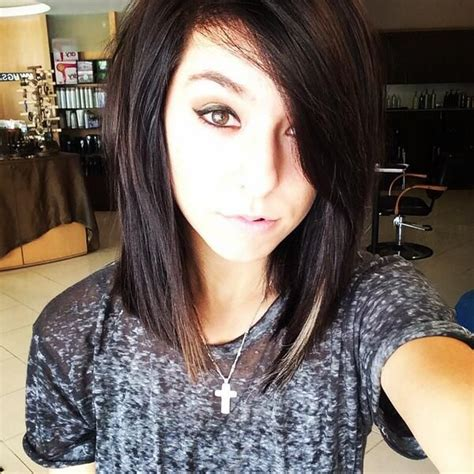 christina grimmie hairstyle pictures 52 best images about christina grimmie