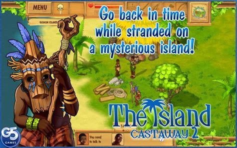 the island castaway 174 2 apk v1 2 mod unlocked apkmodx - The Island Castaway Apk