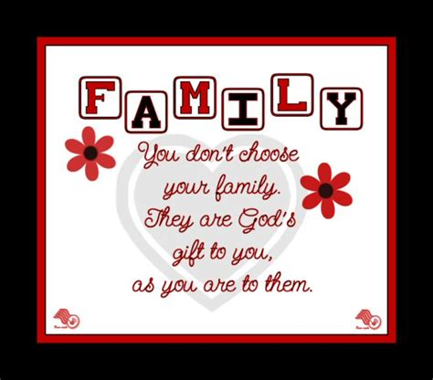 grace from god christian families