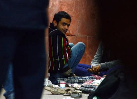 umar khalid biography surrendered jnu students sent to police custody irani
