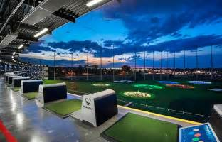 Top Golf Topgolf Las Vegas The Travel Joint