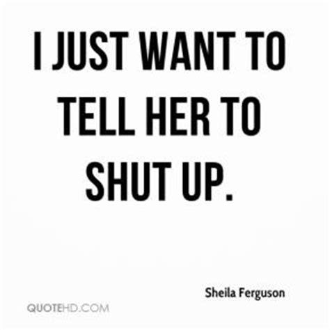 shut the up quotes put up or shut up quotes quotesgram