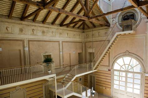illuminazione edifici storici illuminazione facciate edifici storici restauro edifici