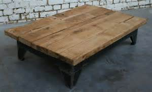 table basse b tb003 giani desmet meubles indus bois