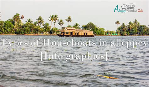 types of houseboats types of alleppey houseboats alleppey houseboat club