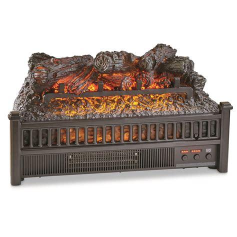 comfort glow cabinet propane heater comfort glow cabinet propane heater reviews cabinets