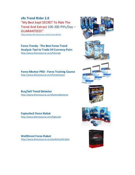 best book for trading best forex ebook pdf
