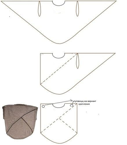 sewing pattern drafting paper 100 best images about pattern drafting on pinterest