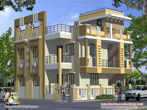 house design news search front elevation photos india kerala house plans and elevations front elevation indian