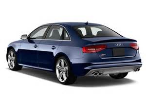 2015 Audi S4 Price 2015 Audi S4 Review Price And Specs Newcarsuv