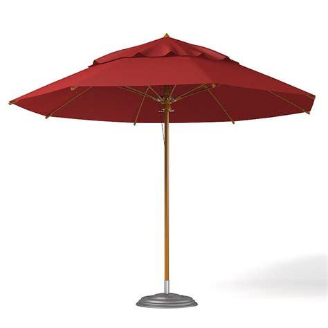Restaurant Patio Umbrellas Nauhuri Restaurant Patio Umbrellas Neuesten Design Kollektionen F 252 R Die Familien