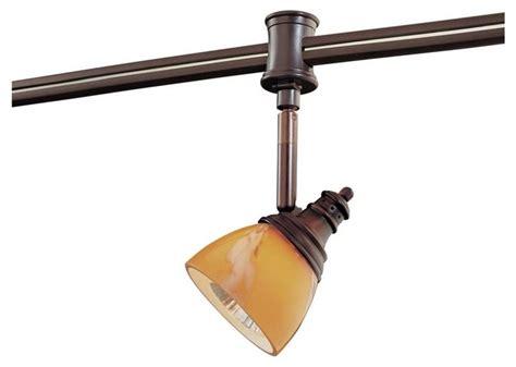 hton bay track lighting pendants sale hton bay 1 light