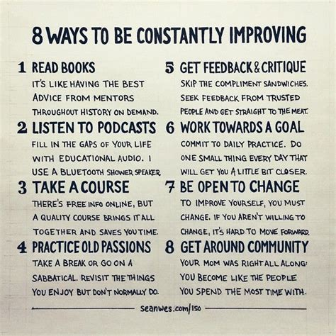 5 Ways To Be Nicer To Your by Best 25 Self Improvement Ideas On Better