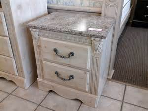 nightstand with marble top nightstand with marble top goenoeng