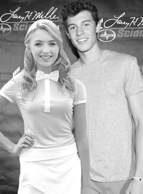 shawn mendes prom 10 celebrity girls shawn mendes should take to prom 5 j 14