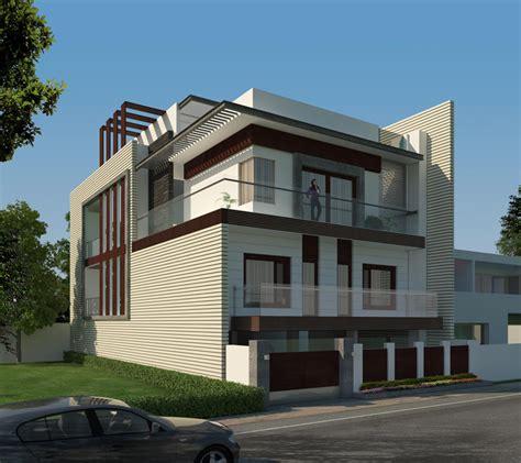 design house in delhi design cosmos architecture interiors