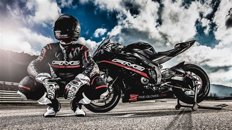 motogear jackets motogear the best quality motorcycle clothing and safety