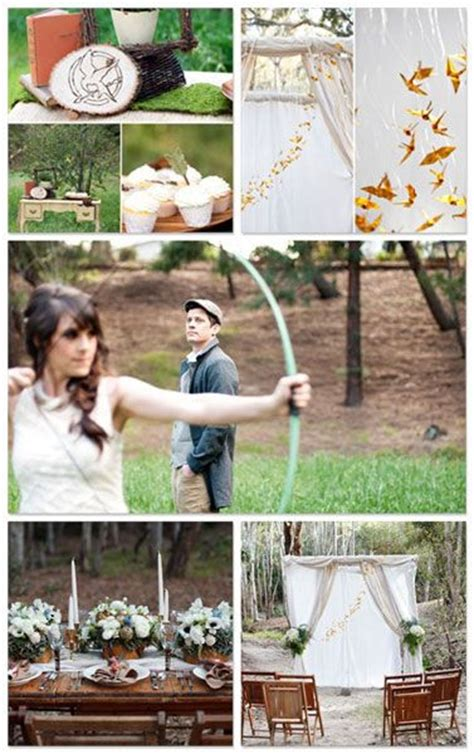 hunger games themes hope 17 best images about wedding themes on pinterest harry