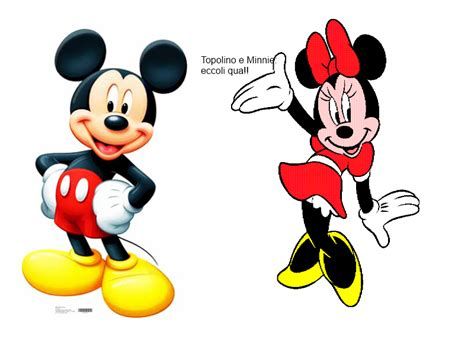 copriletto topolino e minnie copriletto matrimoniale minnie e topolino 28 images