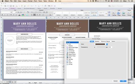 teacher resume templates microsoft word 2007 best resume collection