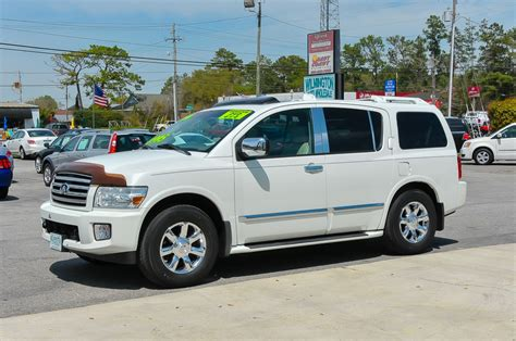 used cars for sale in wilmington nc pre owned cars for