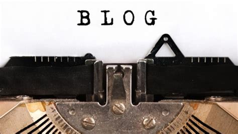 blogger vs journalist journalism 101 what bloggers need to know vr marketing