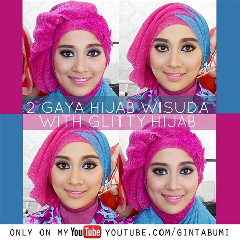 download tutorial hijab kebaya wisuda download tutorial hijab kebaya wisuda