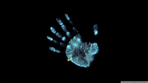 hand wallpaper hand print wallpaper 2227 hd hd desktop wallpaper