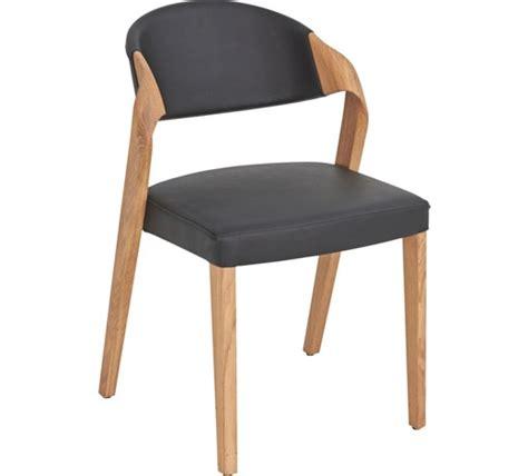 holz leder stuhl stuhl echtleder altholz eiche mehrschichtige