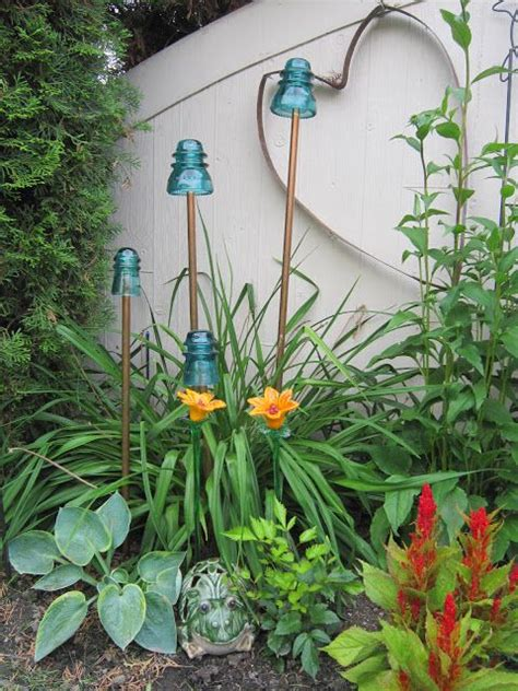 25 best ideas about garden on glass bead