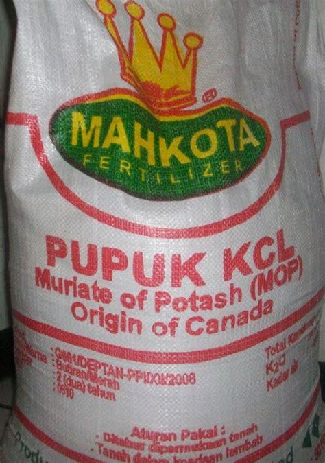 Pupuk Calcium Carbonate produsen pupuk dolomite calcium carbonat npk kisrite