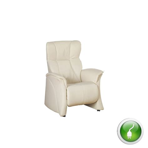 small electric recliner cumuly lune small electric reclining armchair at smiths