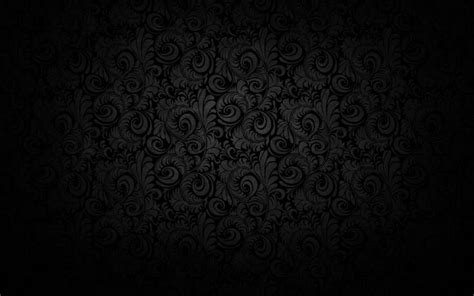 gothic wallpaper for walls pin by tracy reysen on gothic bedroom pinterest