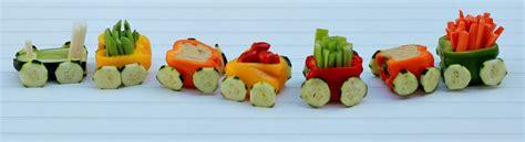 kid friendly veggie appetizers veggie a kid friendly appetizer for